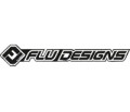 FLU DESIGNS INC.