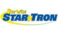 STAR TRON