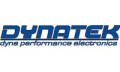 DYNATEK-HARLEY