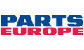 PARTS EUROPE PROMOTION