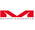 MATRIX CONCEPTS,LLC