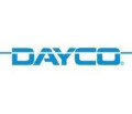 DAYCO PRODUCTS,LLC