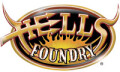 HELL'S FOUNDRY INC.