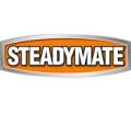 STEADYMATE