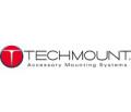 TECH MOUNT