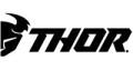 THOR-PC/MONSTER