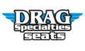 DRAG SPECIALTIES SEATS