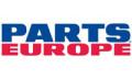 PARTS EUROPE BATTERIES