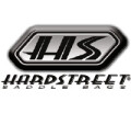 HARDSTREET