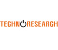 TECHNORESEARCH