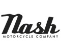NASH MOTORCYCLE CO.
