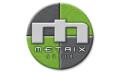 METRIX (GREEN)