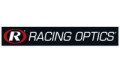 RACING OPTICS
