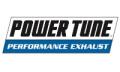 S&S POWER TUNE