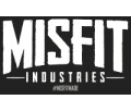 MISFIT INDUSTRIES