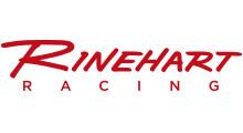 RINEHART RACING