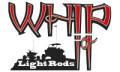 WHIPITLIGHTRODS
