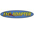 DC ADAPTER