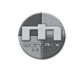 METRIX (GRAY)
