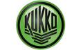 KUKKO (PE)