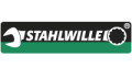 STAHLWILLE  (PE)