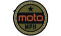 Moto MPH