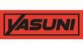YASUNI   (PE)