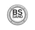BS SANDS