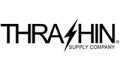 THRASHIN SUPPLY CO.