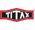 TITAX
