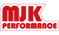 MJK PERFORMANCE