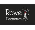 ROWE ELECTRONICS