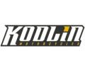 KODLIN MOTORCYCLE